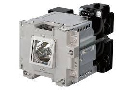 mitsubishi vlt xd8600lp projector lamp vlt xd8600lp bulbs com