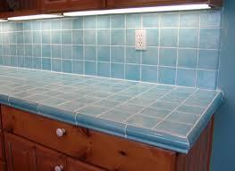 kitchen countertop tiles ideas kitchen counter tile options networx