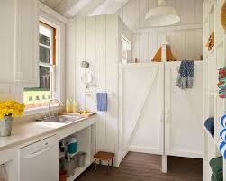 Shower Stall Houzz - Bathroom shower stall designs