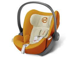 siege coque bébé matériel de bébé puériculture tout pour l arrivée de bébé