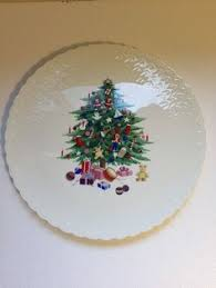 cool coupe round plate 28cm buy now 14 77 narumi bone china