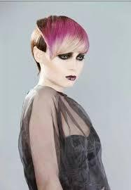 haircuts forward hair 127 best fashion forward hair cuts colors styles images on