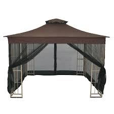 Pergola Mosquito Net by Mosquito Netting For Patio Lowes Patio Outdoor Decoration