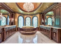 Luxury Homes For Sale In Buckhead Ga by Marietta Homes For Sales Atlanta Fine Homes Sotheby U0027s