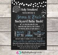baby shower coed coed baby shower invitations best 25 coed ba shower invitations