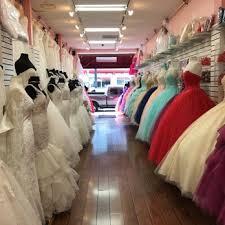 joy 13 photos u0026 12 reviews bridal 940 santee st downtown