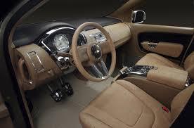 2003 Chevy Silverado Interior Rumormill All New Chevy Silverado Gmc Sierra To Resemble Cheyenne