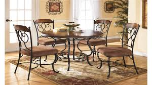 Ashley Dining Room Sets Table And Chair Sets Ashley Furniture Round Dining Room Table Sets