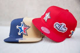 custom hats lids