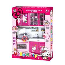 cuisine en jouet cuisine plastique jouet 2017 enfants cuisine jouet pour fille