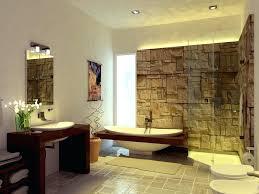 asian bathroom ideas exquisite asian bathroom accessories inspired bath in interior