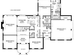 House Floor Plans Online by Nice House Floor Plans Zijiapin