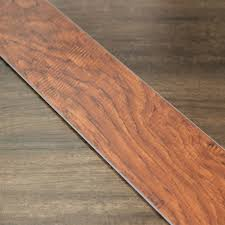 wood upvc flooring wood upvc flooring suppliers and manufacturers