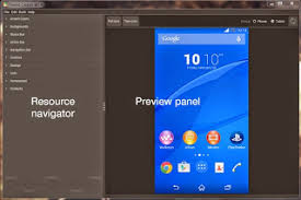 theme maker for galaxy s3 easily create themes for sony xperia devices using theme creator