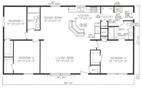 Kitchen Designs And Prices by Flooring 12x60 Mobile Homeoor Plans Lets Download House Plan