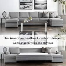 American Leather Sleeper Sofa Craigslist American Leather Factory Clearance Center American Leather Sleeper