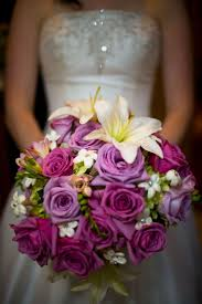 Sangria Colored Wedding Decorations 173 Best Centerpieces And Flowers Images On Pinterest