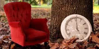 Patio Furniture Westport Ct Save Up To 40 Off Crate U0026 Barrel Patio Furniture Crate And
