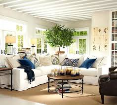living rooms pictures pottery barn living rooms pinterest best pottery barn images on