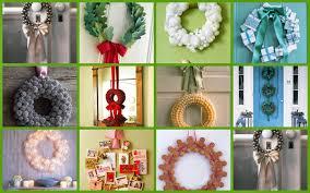 outstanding outdoor wreaths for front door uk gallery fresh sophisticated wreaths front door martha stewart images fresh