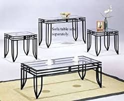 Living Room Table Sets Coffee Table 2 End Tables Set Kitchen Dining