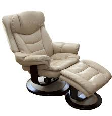 rocker recliner swivel chair furniture lane leather recliner lane rocker recliner leather