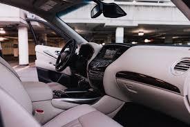 infiniti qx60 interior review 2016 infiniti qx60 canadian auto review