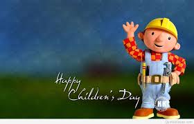 childrens day wallpapers 2013 2013 childrens day happy children s day quotes 2015
