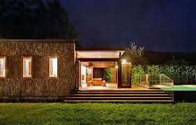 farm house design farmhouse design in india best house 2018