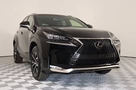lexus canada customer service phone number new 2017 lexus nx 200t for sale markham on