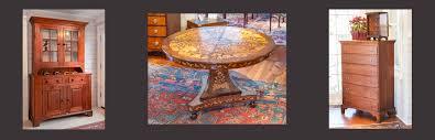 Antique Secretary Desk Value by Philadelphia Area Antique Dealer Of 18th U002619th Century Antiques
