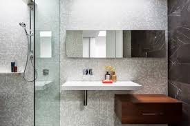 Minosa Bathroom Design Of The Year 2016 Hia Nsw Housing by Minosa 2015
