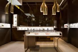 Interior Decorator Miami Retail Interior Designers Nyc Designer Previews