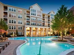 Apartment Rockville Md Design Ideas Amazing Apartment Rockville Md Design Ideas Apartments For Rent In
