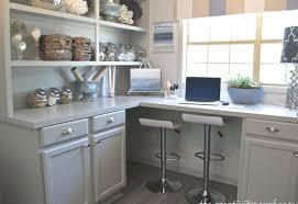 Ready Made Kitchen Cabinets by Graceful Figure Duwur Beautiful Joss Finest Isoh Likablemunggah
