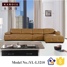 Corner Sofa Design Photos Online Shop 2016 Latest Living Room Furniture Corner Sofa Design