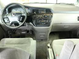 100 2002 honda odyssey owners manual how to replace the
