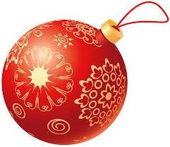 christmas balls christmas png transparent christmas png images pluspng