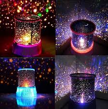 colorful lights for bedroom novelty led night light l amazing colorful sky star for home