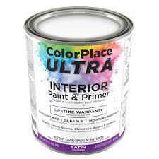 interior satin paints