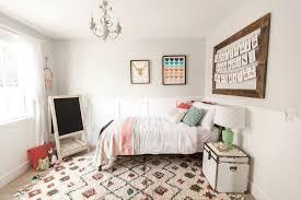 100 bedroom ideas pinterest stunning small master bedroom