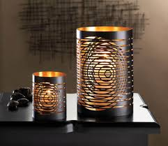 omnitude tall candle holder wholesale at koehler home decor