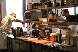aide de cuisine en collectivité le forem horizons emploi