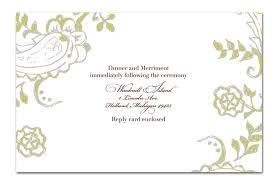 avery invitation templates corpedo com
