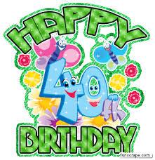 Happy Birthday Mark ! (Darthstanley) Images?q=tbn:ANd9GcSoWDoJ-WA_GvLORl-9aYrCLNgyL-YFxc8w7vRIxCCQ-6CPWtUHRDU5d0vd