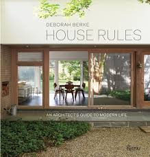 home design books 2016 4 essential coffee table design books connecticut cottages