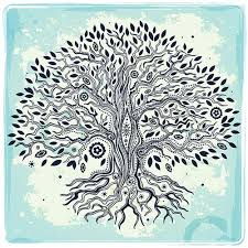 10 things to know about the tree of life symbols icons and