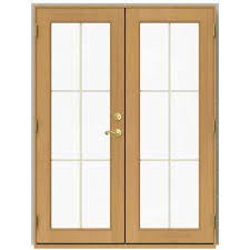shocking ideas home depot french doors manificent design interior