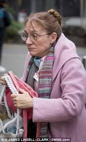story pubic hair hazing queen s harpist on trial for sexually abusing 14 year old daily