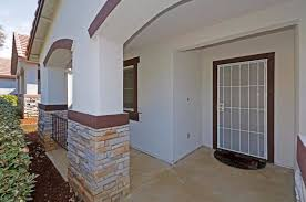 Mather House Floor Plan 4263 Middlebury Way Mather Ca 95655 Mls 17058549 Coldwell Banker